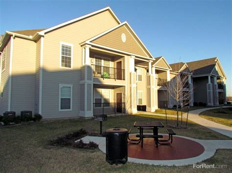 Apartments For Rent Beaumont Tx On Major Drive Stoneleigh On Major Apartments Beaumont Tx Walk Score