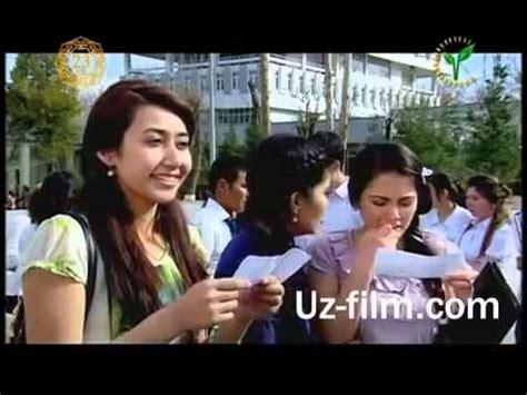 uzbek serial opa singillar :: videolike