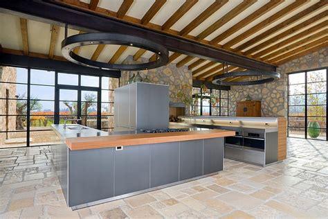 total concepts home design zinfandel estate by total concepts fox home design