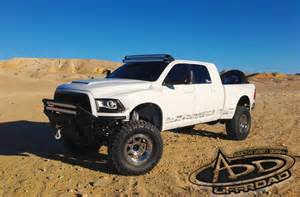 find dodge ram winch bumpers at add