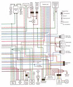 wds bmw wiring diagrams online wds free engine image for