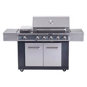32 quot kitchenaid outdoor gas grill