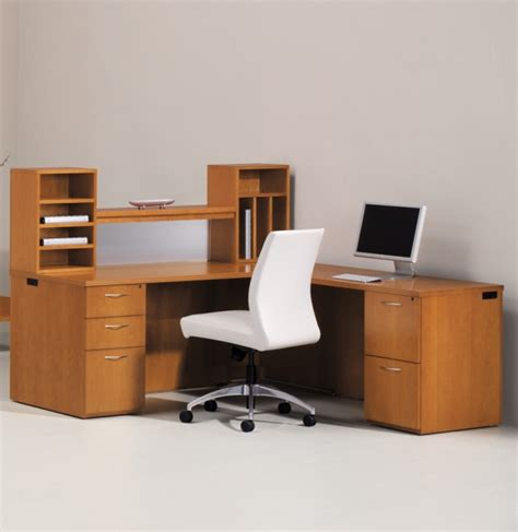office furniture pensacola vision l shaped desks office furniture mobile al pensacola fl gulfport ms
