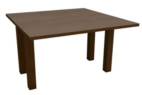 Dining Table Bench Combo Combo Dining Table Qualita