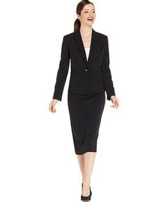 Macy S Gift Card Not Working Online - funeral attire on pinterest funeral directors work outfits and work wear