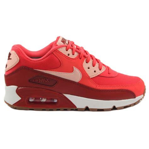 Nike Air Max 90 Essential Damen 181 nike air max 90 essential damen nike air max 90 damen