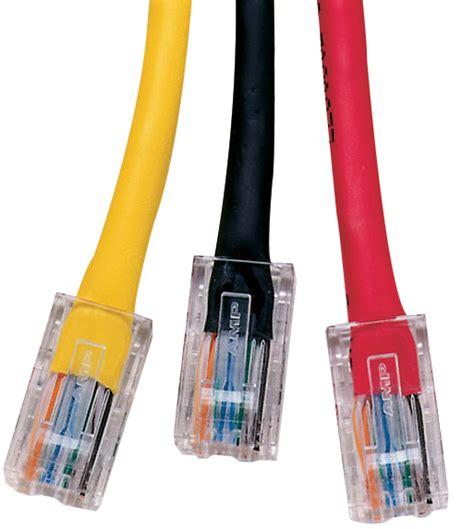alat yang digunakan membuat jaringan lan trik mudah membuat rj45 kabel lan blog nuer