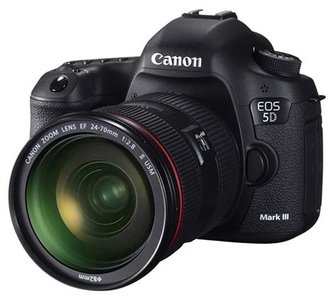 canon 5d 3 price canon 5d iii review should i upgrade
