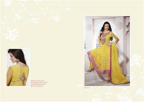 Baju India New By Humaira Olshop koleksi baju terbaru 2013 newhairstylesformen2014