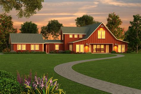 farm house construction plans they re building our farmhouse floor plan time to build