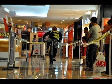 cinema 21 hartono mall highlights urban downmall solo hartono lifestyle mall 21