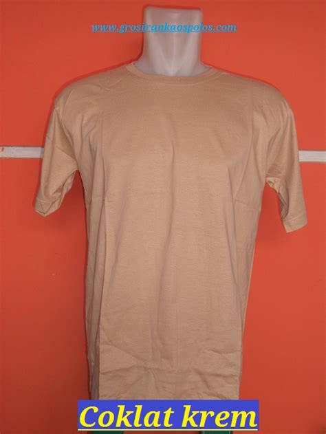 Print On Kaos Anak Cotton Combed grosir kaos polos murah jual kaos polos cotton combed grosiran kaos polos murah di