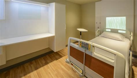 awesome Gray And White Room #2: dbi_corian_futrus_cds_overview_1-f25ef.jpg?1508513974