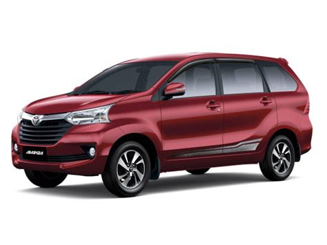 2016 Toyota Avanza 1 3 G Wagon 2018 toyota avanza prices in qatar gulf specs reviews