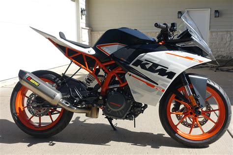 Ktm Bike For Sale Ktm For Sale Price Used Ktm Motorcycle Supply