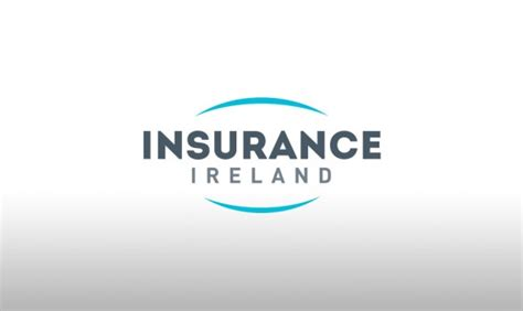 house insurance companies ireland house insurance companies ireland 28 images family