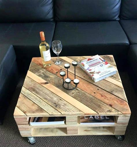13 diy pallet projects pallet wood furniture diy and crafts 30 easy pallet ideas for the home pallet furniture diy