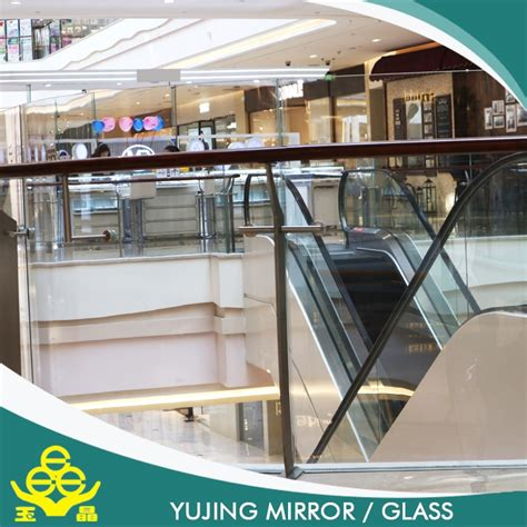 wholesale laminated glass wholesale factory clear tempered laminated glass for