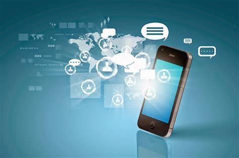 mobile technology news top trends in mobile technology tech guru