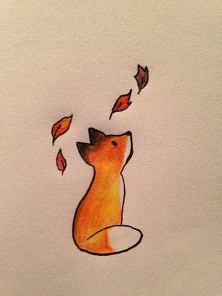 how to do foxtrot on doodle fit corgipie s profile page paigeeworld