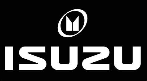 isuzu logo diffs truck gearbox and diff repairs