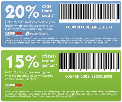 haircut coupons dublin ca gamestop coupons xbox 360 samurai blue coupon