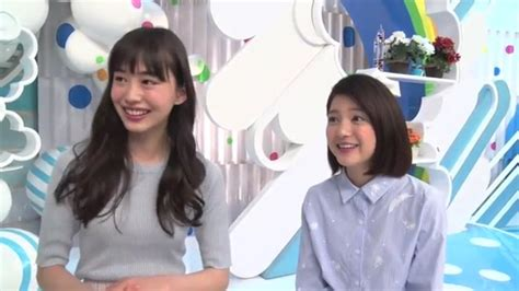 Imo E6 Zip Tv 井桁弘恵 hashtag on
