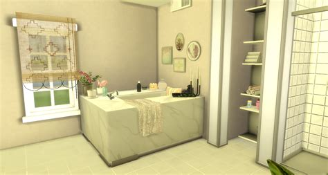 sims 2 bathroom benson the sims 4 download the sims 4 building and