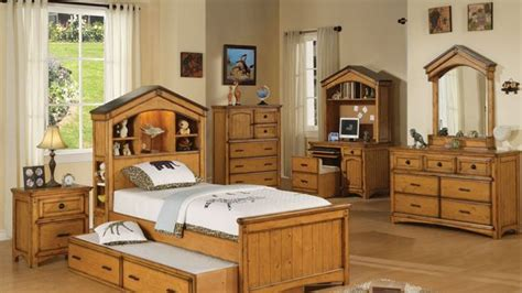 used oak bedroom furniture for sale 1000 ideas about oak bedroom furniture on pinterest painting oak furniture modern