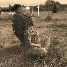 lincoln cemetery portland oregon jason pioneer cemetery salem oregon pioneer and