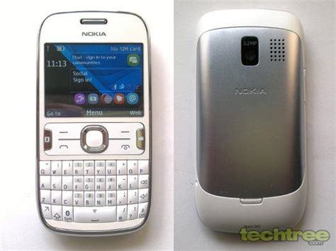 download themes hp nokia asha 302 first on techtree review nokia asha 302 techtree com