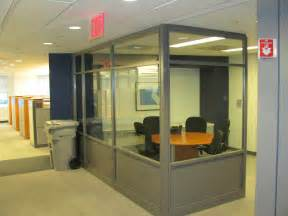 office with doors new office cubicles with doors modern office cubicles
