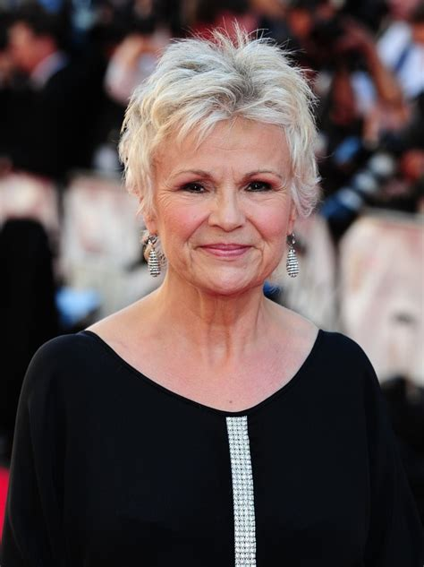 julie walters julie walters facelifts make telly confusing news tv