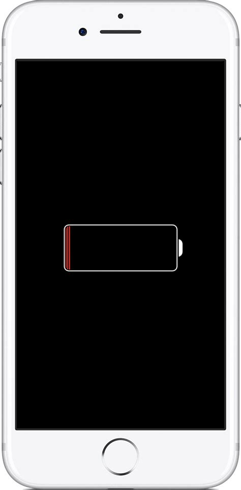 iphone not charging if your iphone or ipod touch won t turn on or is frozen apple support
