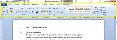 online tutorial word 2010 learn microsoft word 2010 online pure overclock