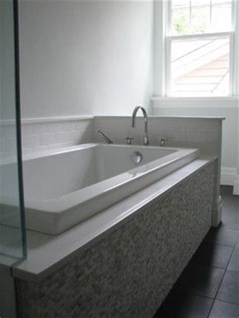 17 Best Ideas About Drop In Tub On Pinterest Shower Bath Combo Bathtub Shower Combo
