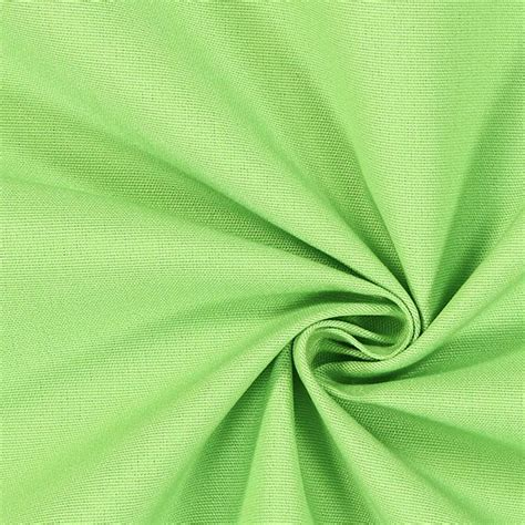 tessuti per tende da sole per esterni tessuto da esterni tende da sole toldo verde chiaro
