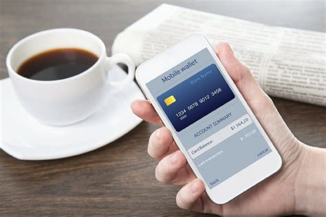 mobile phone pay the mobile pay ahead order ahead movement payments leader