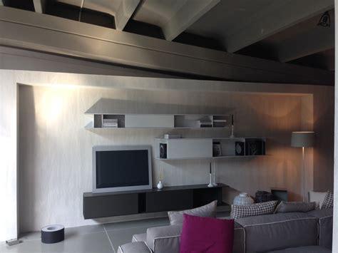 poliform soggiorni soggiorno poliform skip laccato opaco pareti attrezzate