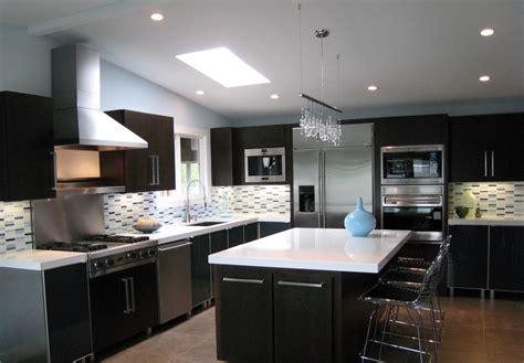 lustrous kitchen lighting ideas  illuminate  home