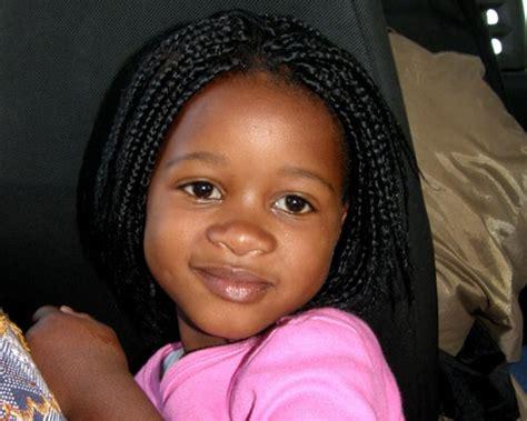 cute hairstyles black girl cute hairstyles for black girls best hair style