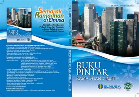 design cover buku islami contoh cover dakwatuna com