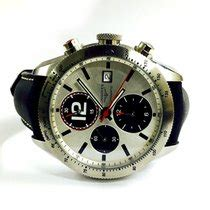 Tissot Matic Premium Best Seller Limited Edition Mewah longines spirit automatic for 931 for sale from a trusted seller on chrono24