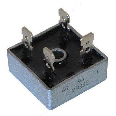 dioda bridge yang bagus paimosubroto cara merakit power supply untuk power lifier watt besar