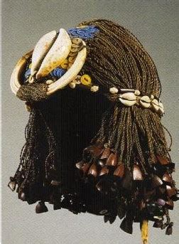 history of hair braiding egypt history of headgear 14 ancient egypt melanin poppin