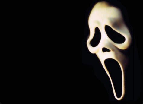 halloween scream themes robber wears ghostface scream mask to terrorise oklahoma