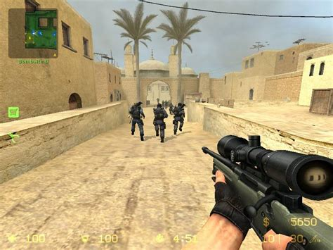free games download full version for pc counter strike download counter strike 1 6 for pc 100 working pc games