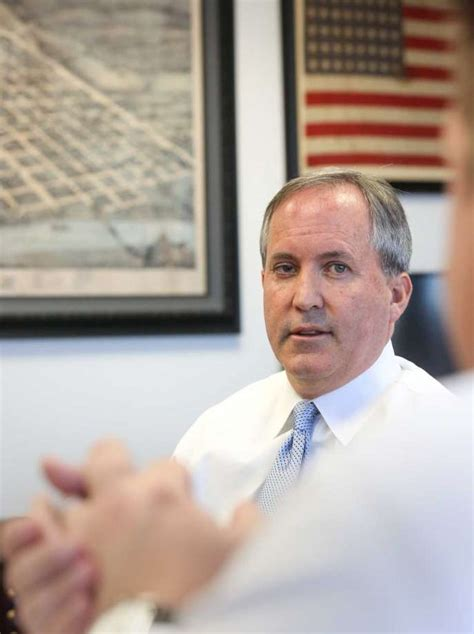 Attorney General Office Houston by Judge Delays Paxton Trial It Out Of Collin County