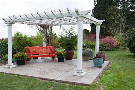 sam s club gazebo canopy replacement pergola gazebo ideas
