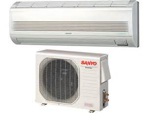 ac units for homes iec e tech gt july 2012 energy efficient heating and